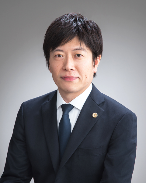 大沢 修平